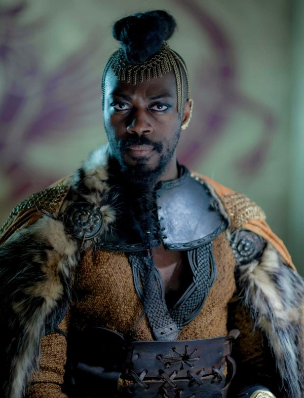 david ajala supercheapdavid ajala age, david ajala, david ajala biography, david ajala wikipedia, david ajala supercheap, david ajala twitter, david ajala wiki, david ajala bio, david ajala nationality, david ajala agent, david ajala net worth, david ajala instagram, david ajala beowulf, david ajala supercheap auto, david ajala jupiter ascending, david ajala dark knight, david ajala date of birth, david ajala birthday, david ajala facebook, david ajala doctor who