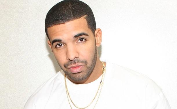 EXPANDING BUSINESS EMPIRE: Drake