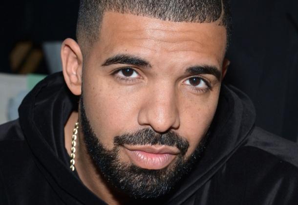 NEW SIGNING: Drake