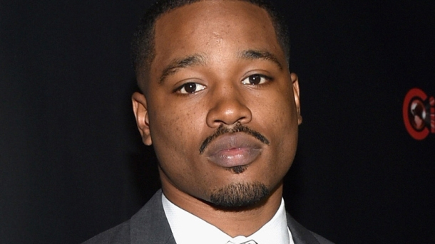 JUSTICE FOR FLINT: Ryan Coogler