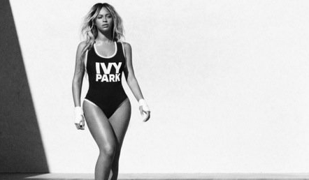 EXPANDING HER EMPIRE: Beyoncé