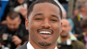 Creed's Ryan Coogler to direct TV series about life behind bars for youngpeople
