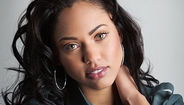 NEW SHOW: Ayesha Curry