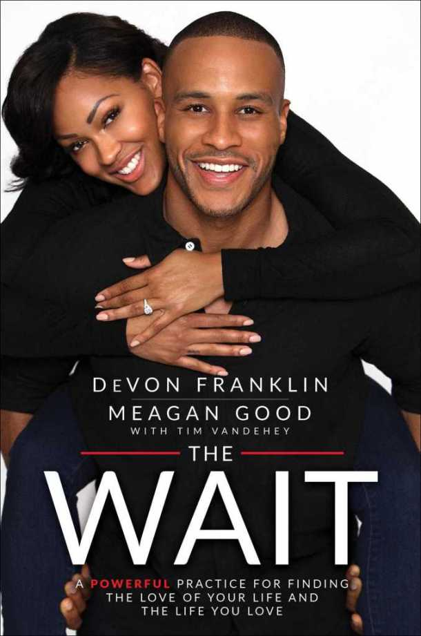 DeVon-Franklin-and-Meagan-Good-678x1024