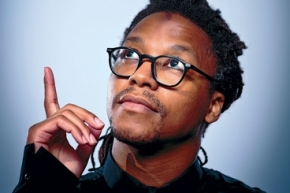 Rapper Lupe Fiasco starts non-profit organisation to support young entrepreneurs from working classcommunities