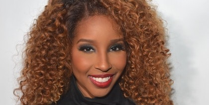 A RISK THAT PAID OFF: Founder of Necole Bitchie and XONecole, Necole Kane