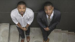 Ryan Coogler and Michael B. Jordan hope to make film about African King Mansa Musa – the richest man in history