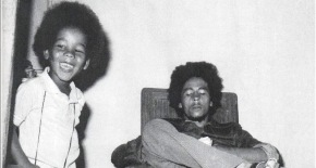 "Bob Marley's last words to his son Ziggy: ""Money can't buy life"""