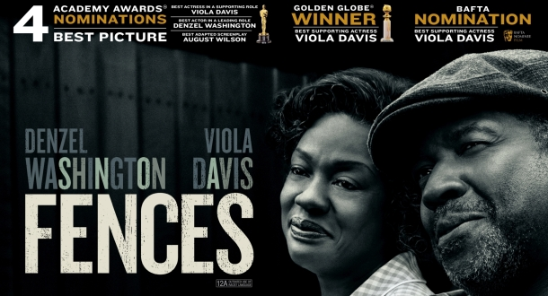 fences-main