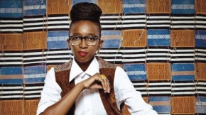 Meet  Selly Raby Kane: The Senegalese fashion designer recruited by Ikea for its 2019 flagship collection