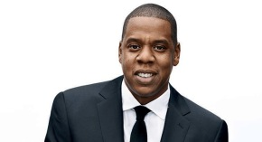 Jay Z announces new business venture that will support and invest in start-upcompanies