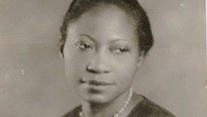 Augusta Savage was one of the leading artists of the Harlem Renaissance who, as a child, was paid by her principal to teach fellowstudents