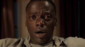 'Get Out', starring British actor Daniel Kaluuya, crosses coveted $100 million mark at the boxoffice