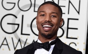 Michael B. Jordan is favourite to star in 'The Matrix' reboot