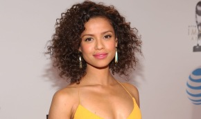 British actress Gugu Mbatha-Raw lands lead role in Hollywood superhero thriller 'FastColor'