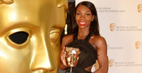 Chewing Gum's Michaela Coel to star in London-based musical 'Been SoLong'