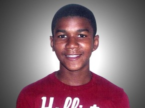Jay Z to produce TV series and film about the life of slain teen Trayvon Martin