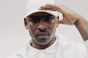 Mercury Prize-winning Skepta to headline a one-off London show in aid of homelessness charityShelter