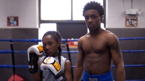 COMPETITION: Win a copy of award-winning film 'The Fits' on DVD