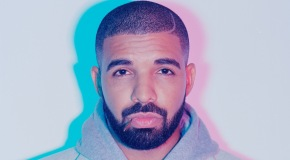 Drake to open an OVO flagship store in London – and may also appear in hit show 'TopBoy'