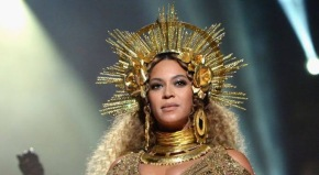 Beyoncé named No.1 influencer with social media posts valued at more than $1 millioneach