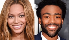 Beyoncé and Donald Glover win prestigious Peabody Awards for telling 'empowering stories' through 'Lemonade' and 'Atlanta'