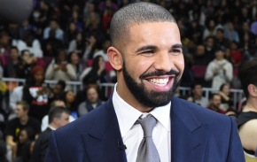 Drake to host first-ever NBA Awards