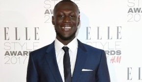 Stormzy 'donates £9,000 to Harvard student's crowdfunding campaign'