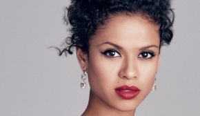 British actress Gugu Mbatha-Raw awarded an MBE in Queen's Birthday Honours