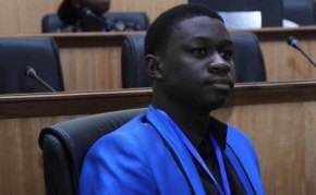 19-year-old Ghanaian student builds search engine to rival Google